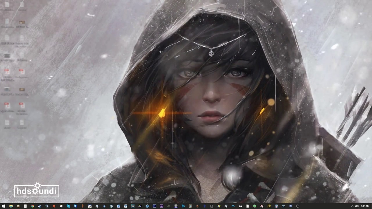 Wallpaper Engine Free Wallpapers