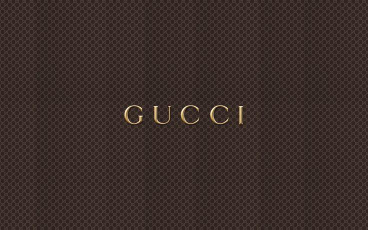 gucci wallpaperjpg 1440900 pixels walls fabrics Pinterest 736x460