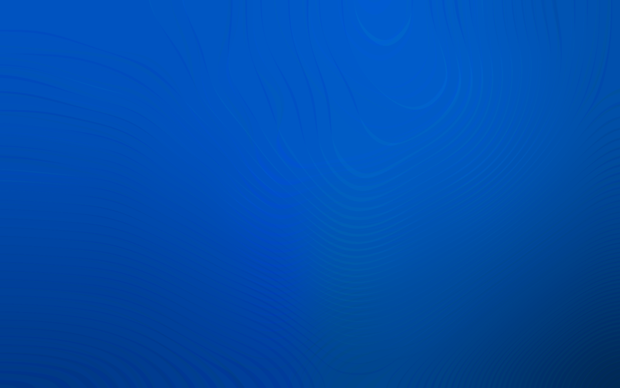 Generic Blue Wallpaper by BloodFury99 900x563