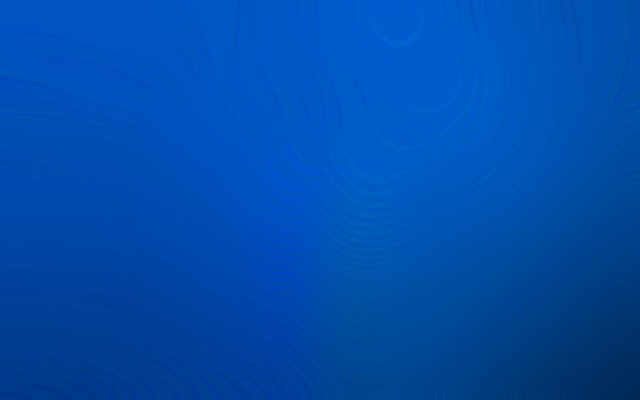 Blue скачать игру - фото 10