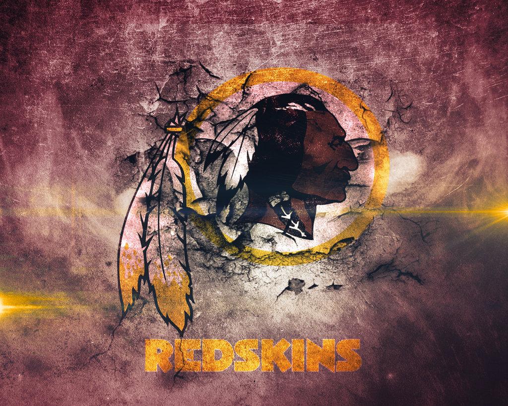 Awesome Washington Redskins wallpaper Washington Redskins wallpapers 1024x819