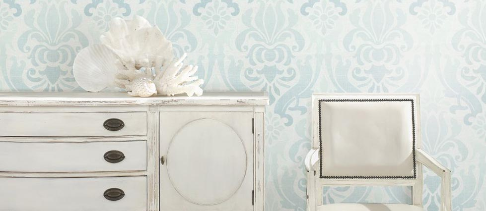 Trends Wallpaper Goes Modern Products Insider 979x426