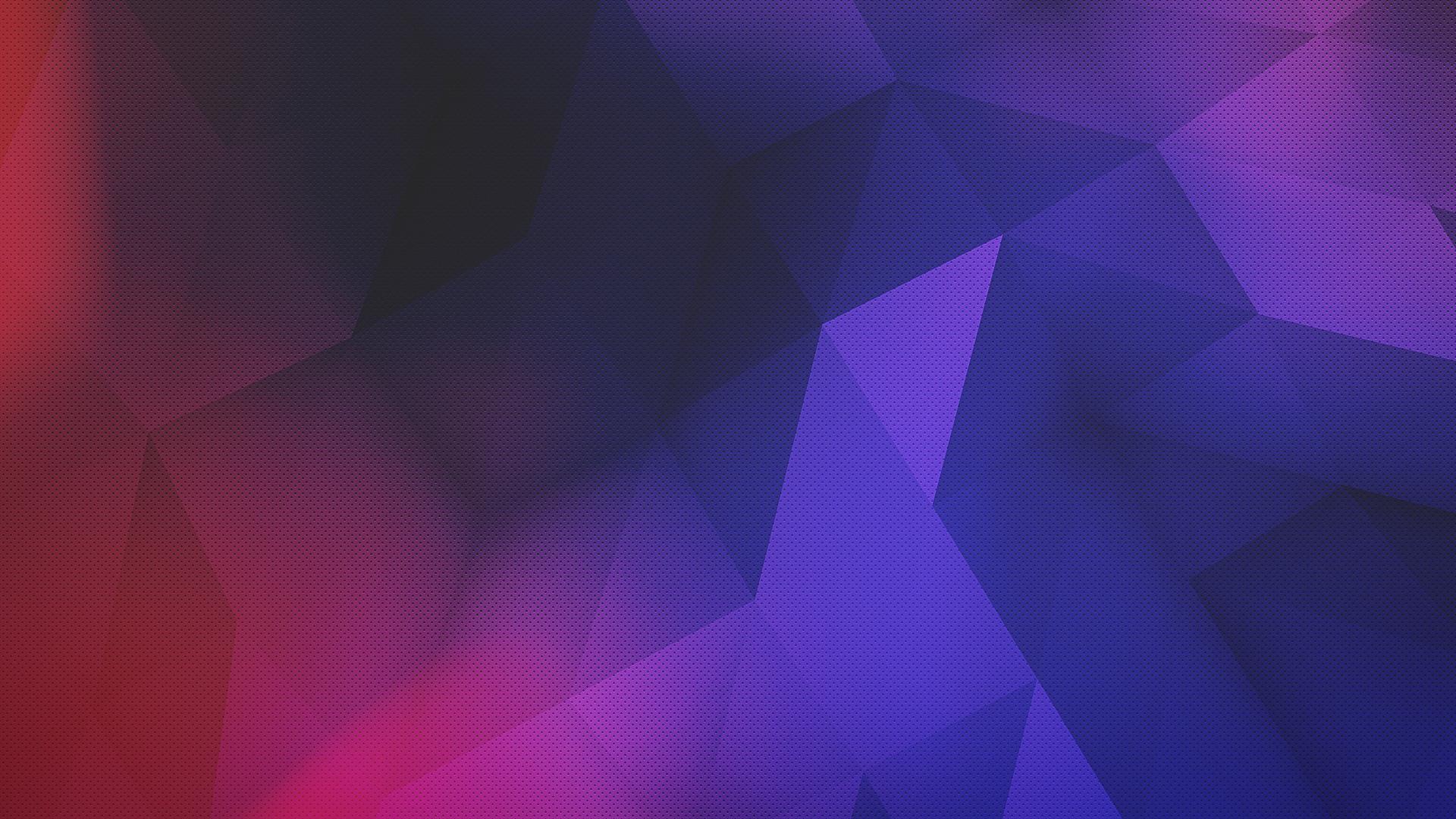 Purple Geometric Wallpapers   Top Purple Geometric 1920x1080