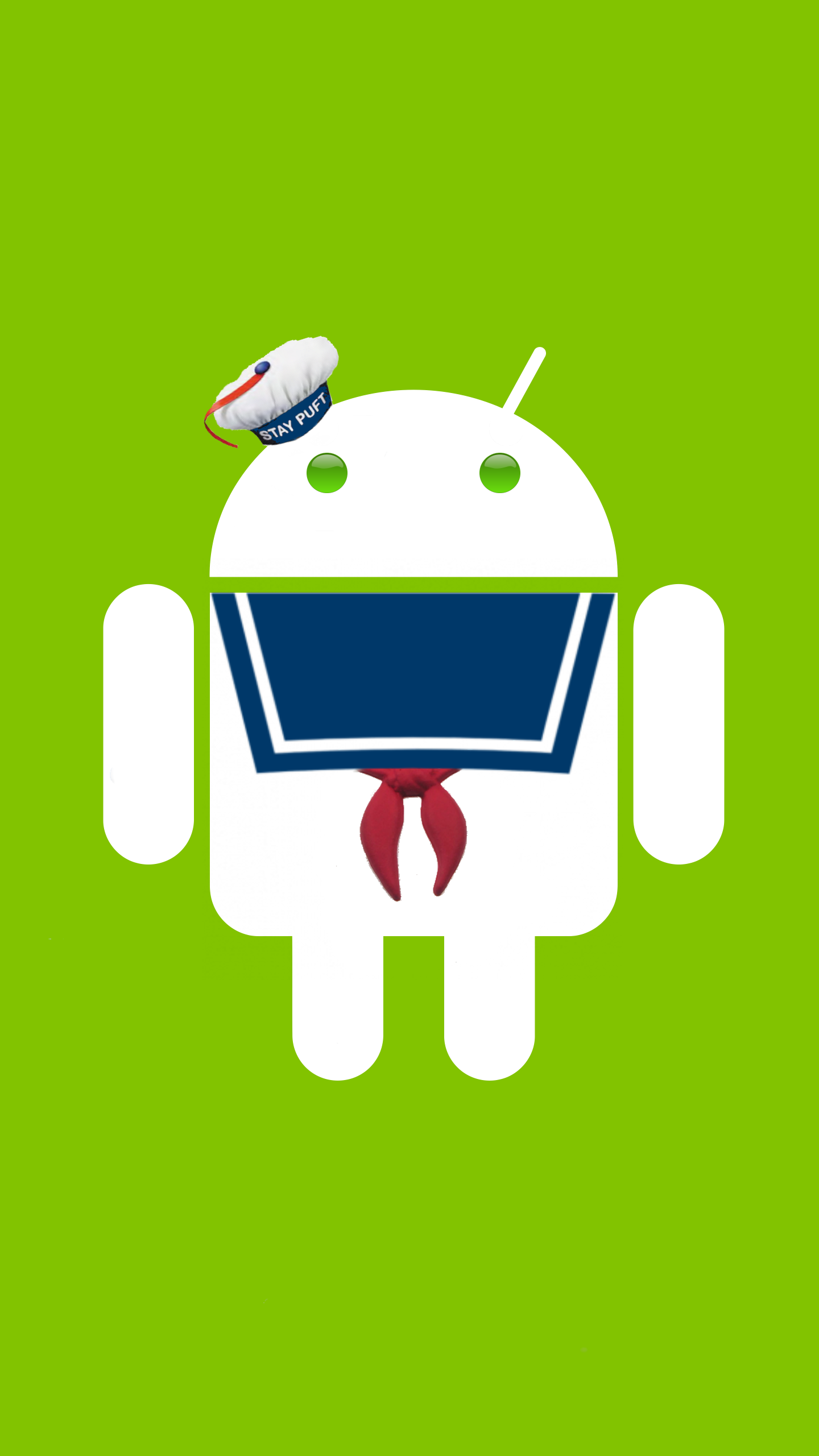 Loving Android M iimgurcom 1440x2560