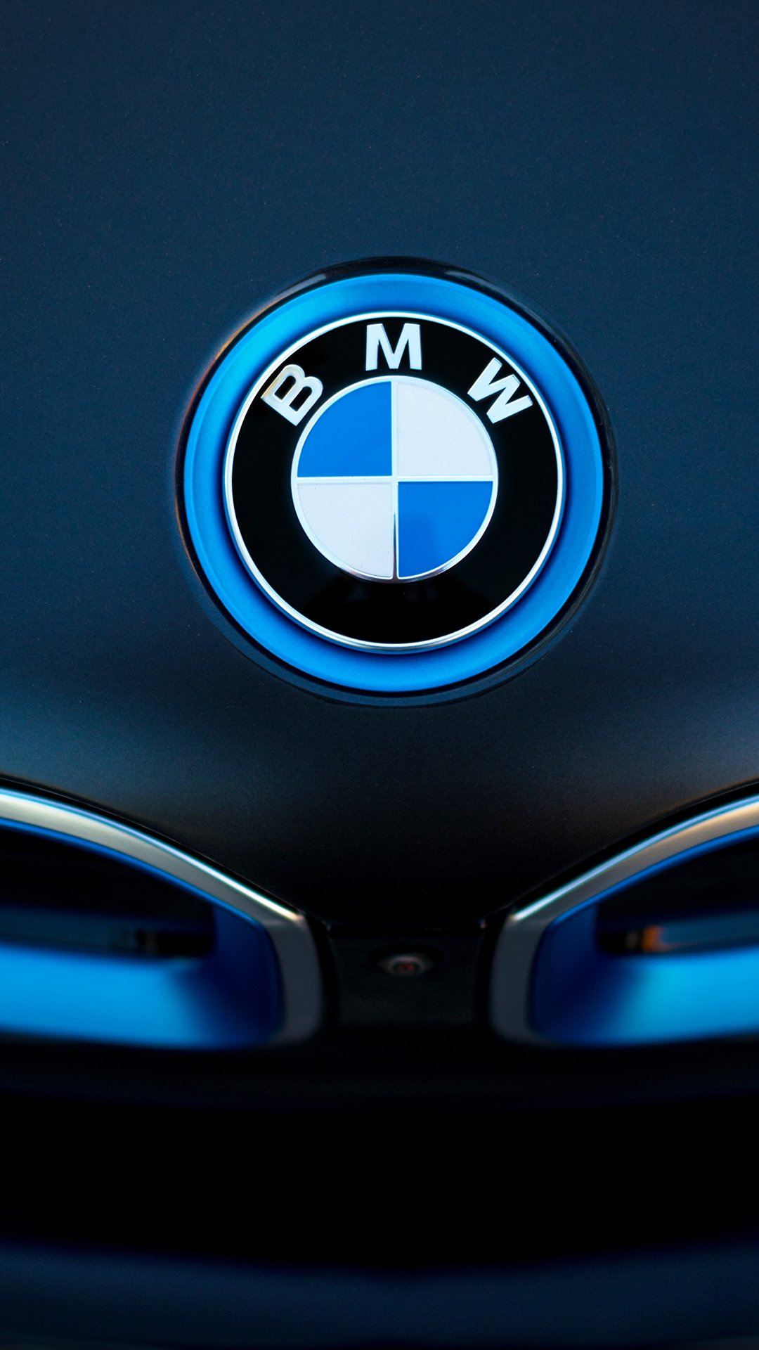 BMW Phone Wallpapers   Top BMW Phone Backgrounds 1080x1920