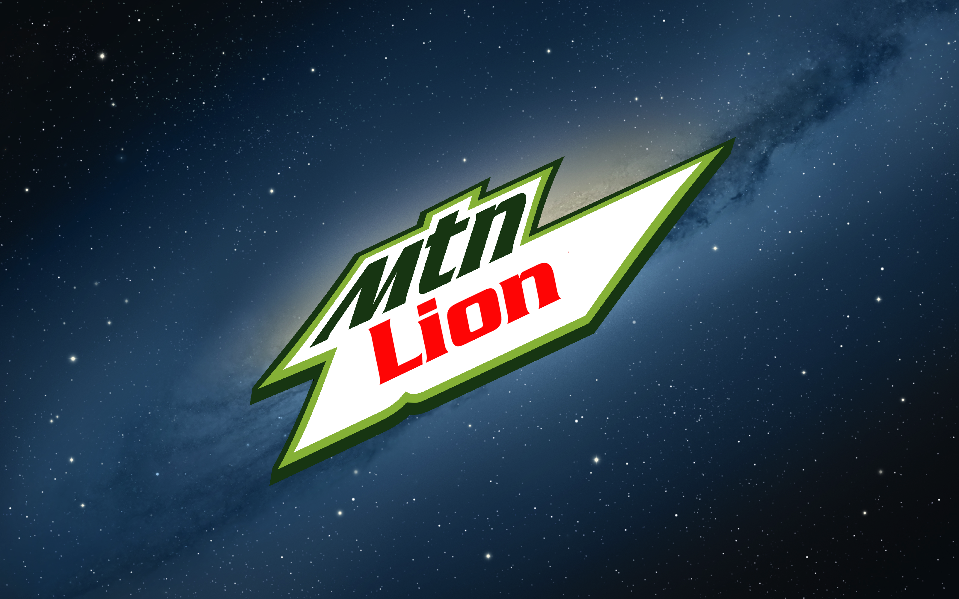 mountain dew flavors wallpaper wwwimgkidcom the