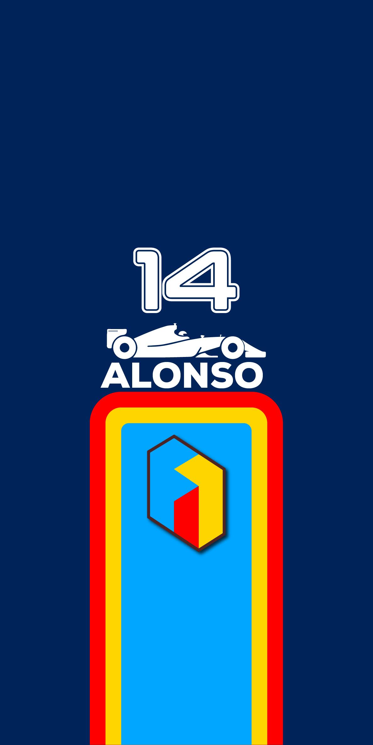 fernandoalonso fa14 f1 formula1 racing spanish motorsport 1188x2375
