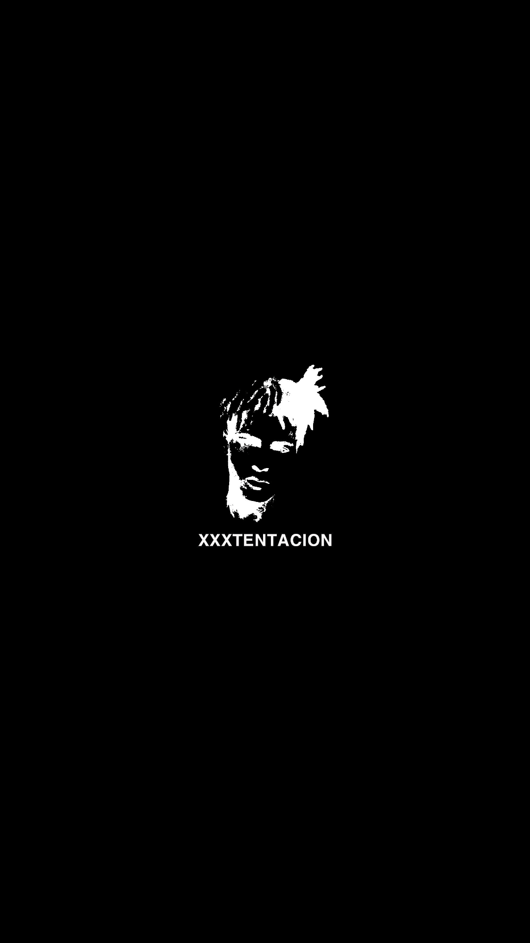 XXXTentacion Square Wallpapers   Top XXXTentacion Square 1080x1920