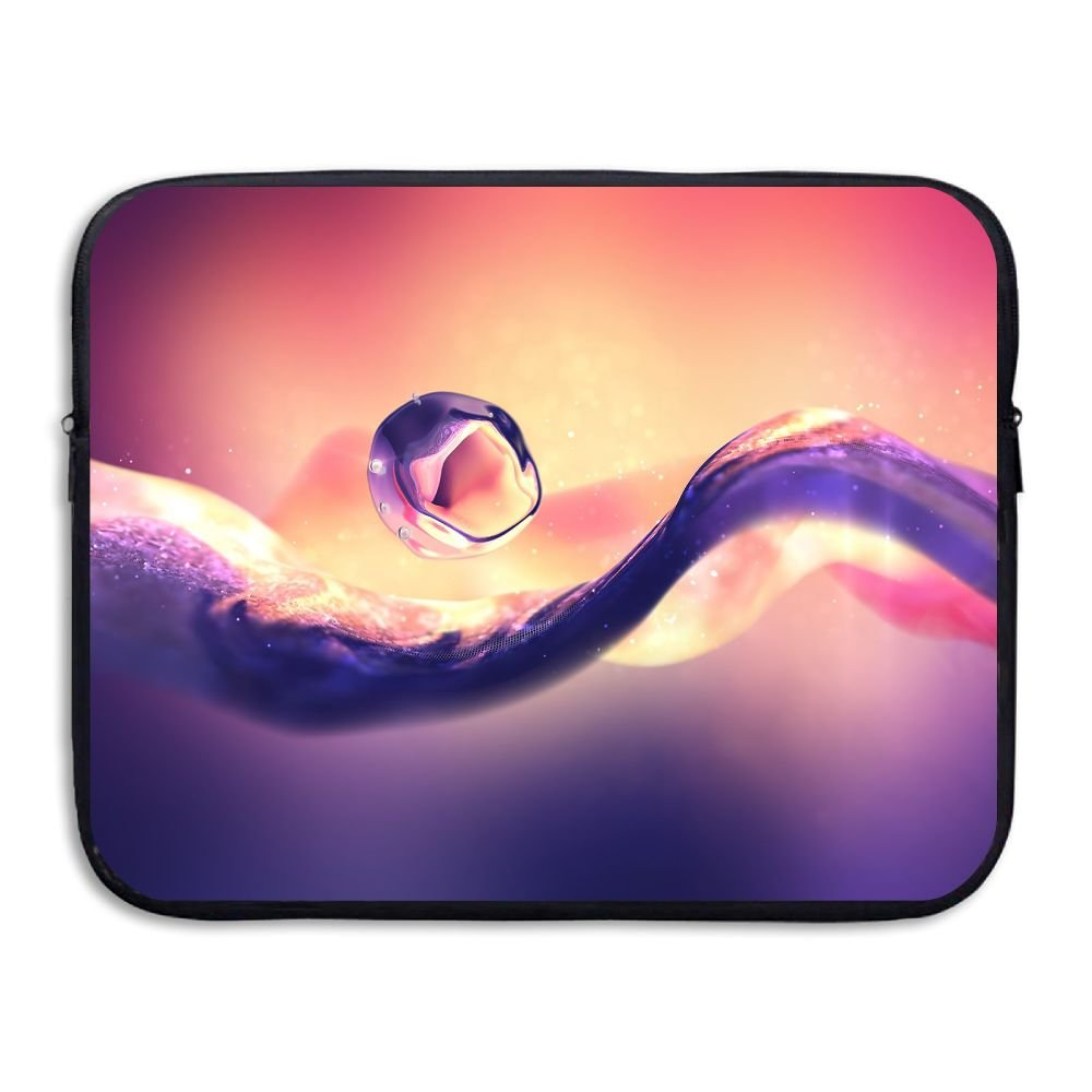 Amazoncom Laptop Sleeve Case Protective Bag 4k Abstract Artistic 1000x1000