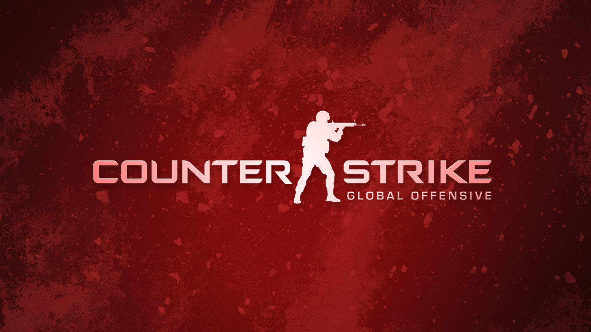 Counter Strike Global Offensive   CS Go wallpaper 17 WallpapersBQ 1920x1080