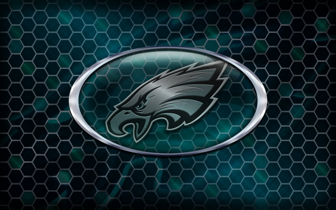 Philadelphia Eagles Wallpapers HD Wallpapers Early 1131x707