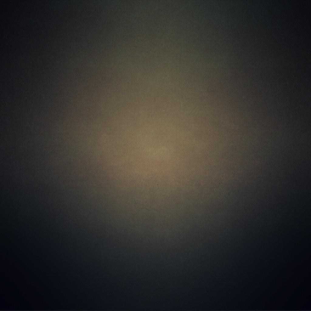 Iphone 5 Wallpaper Black Buuf iphone 5 1024x1024