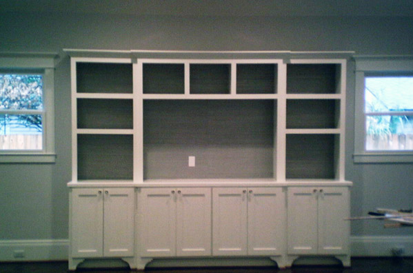 The Wallpaper Lady   Houston TX   Wallpaper Gallery 599x396