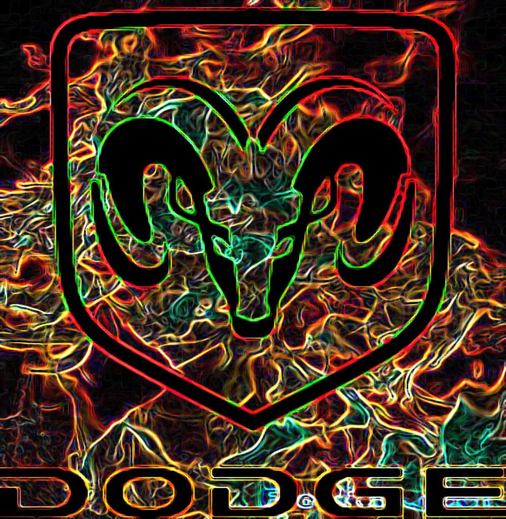 Download Wallpaper Logo Dodge Ram - zEql0f  Collection_111957.jpg