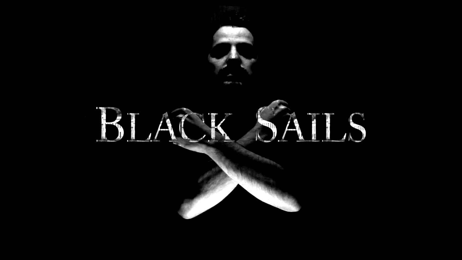 Hd Wallpapers Black Sails 1920 X 1080 218 Kb Jpeg HD Wallpapers 1600x900