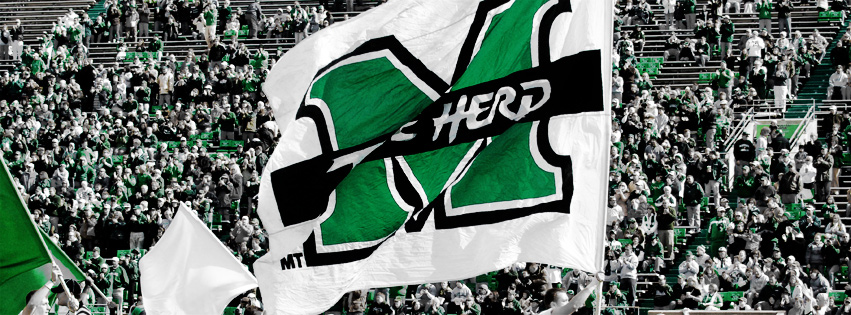 COM Official Athletic Site of Marshall Thundering Herd Athletics 851x315
