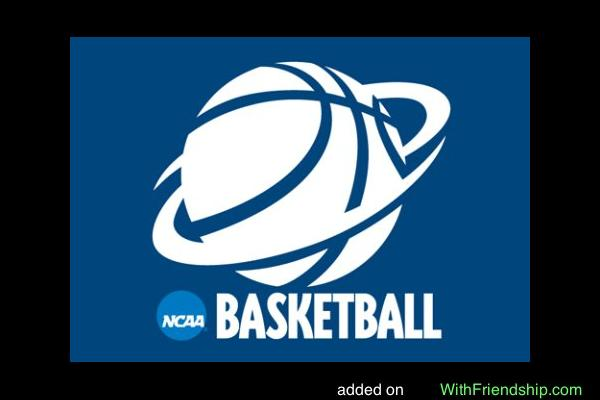 College Basketball Wallpaper: NCAA Basketball Wallpaper