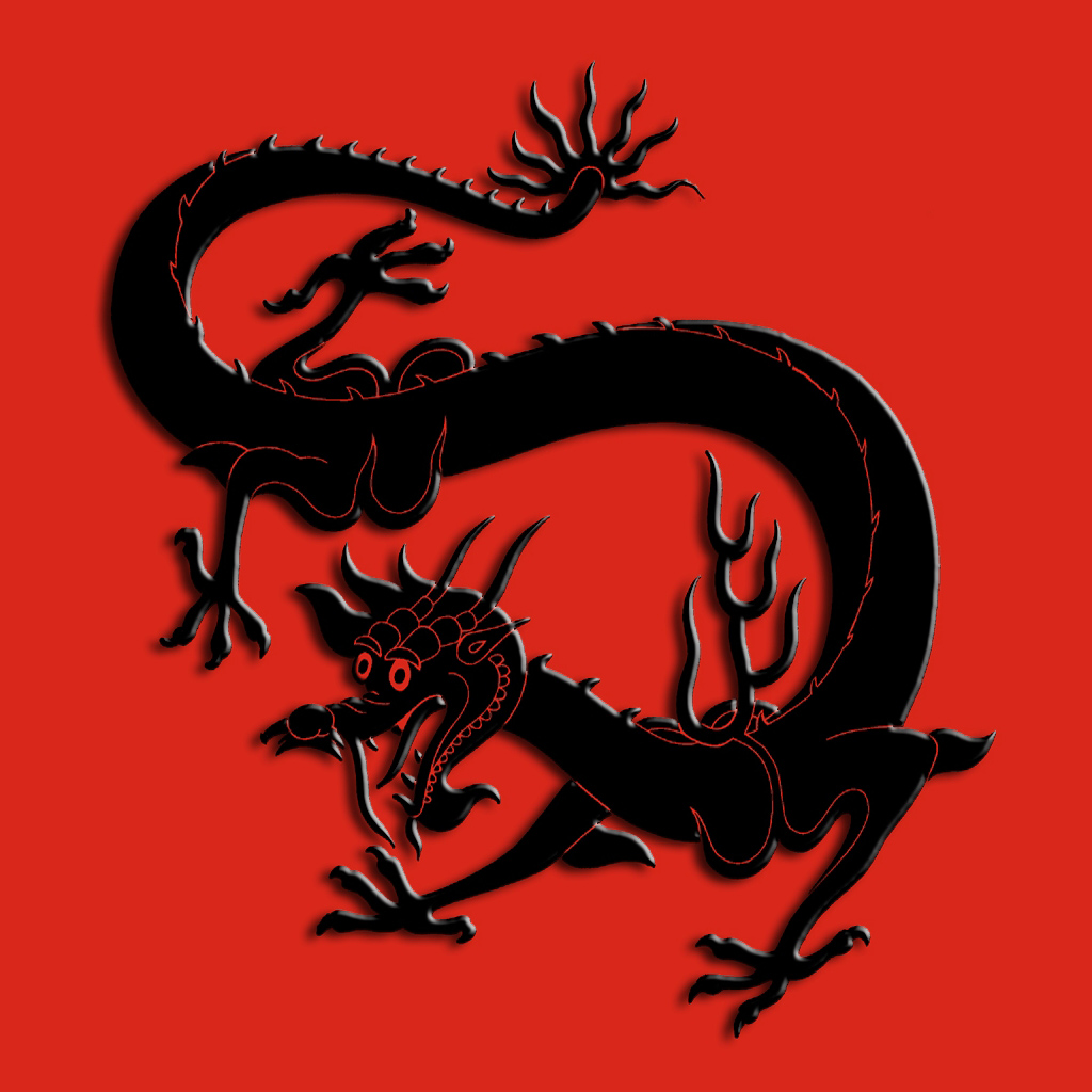 red and black dragon wallpaper wallpapersafari winter scene clipart free winter scene clipart free