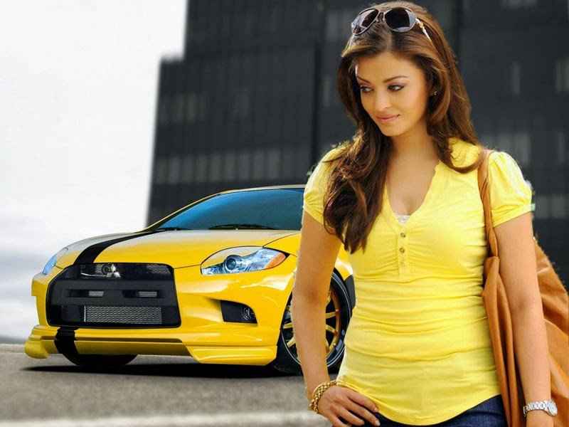 Aishwarya rai full hd wallpaper images pictures photos gallery 2014 800x600