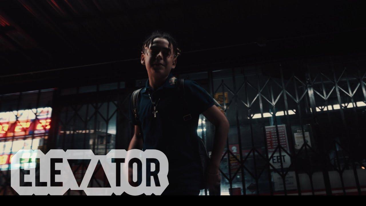 Suigeneris   Racks Official Music Video 1280x720