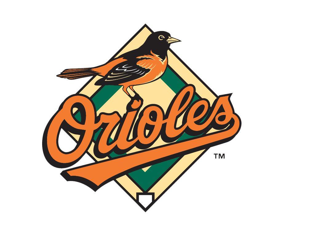 Baltimore Ravens and Orioles Wallpaper - WallpaperSafari