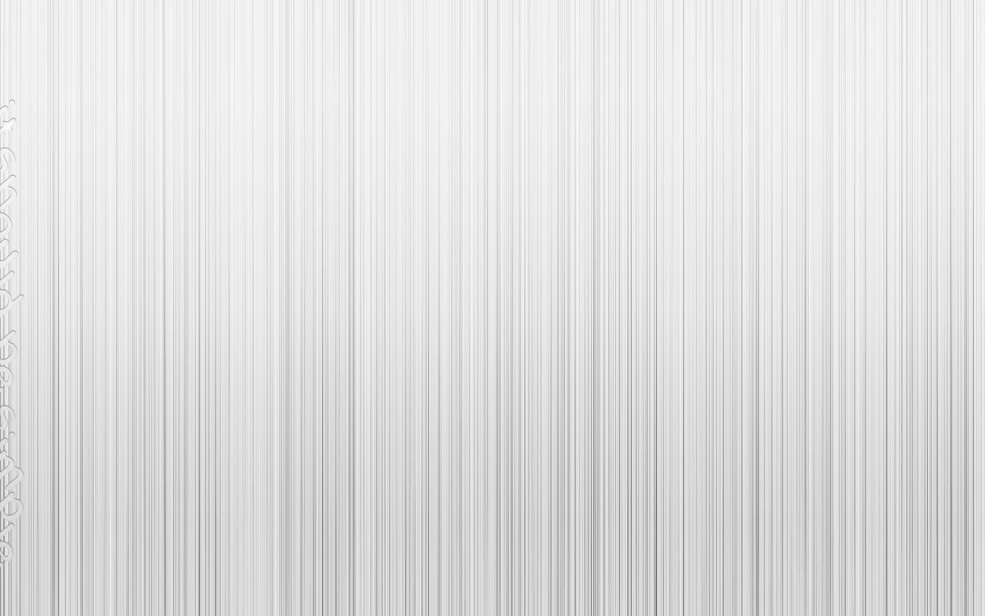 47 Simple Wallpaper Backgrounds For Your Desktop 1920x1200