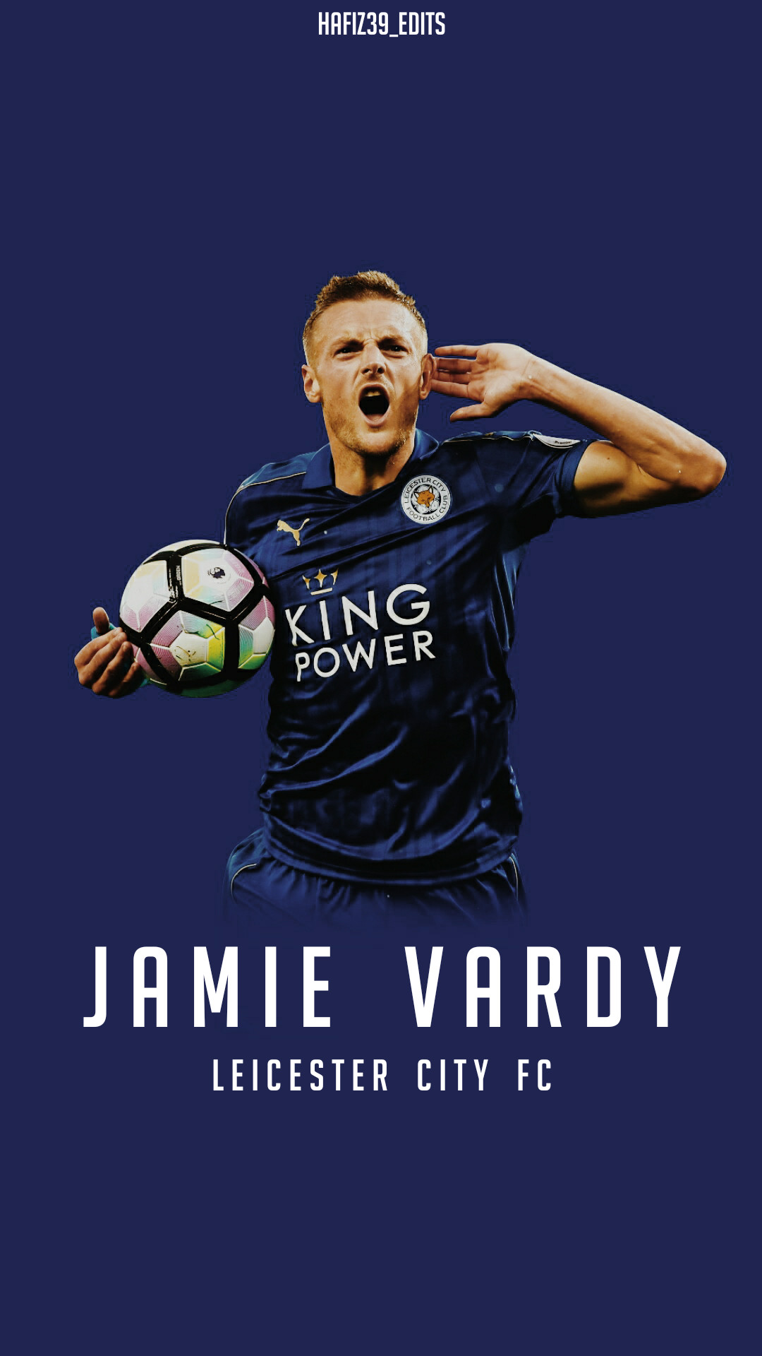 Jamie Vardy Wallpapers 85 images 1080x1920