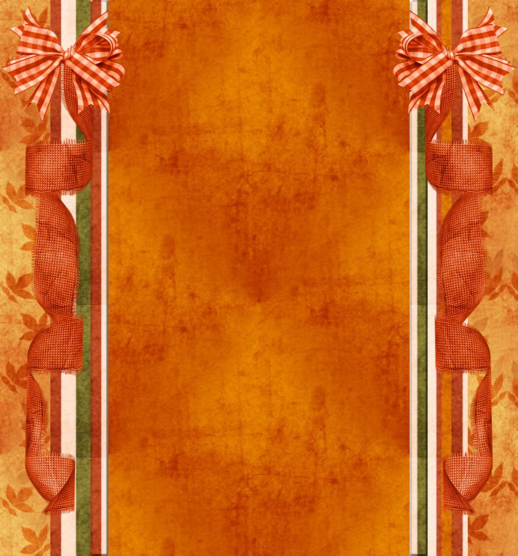 Fall Colors Background - WallpaperSafari