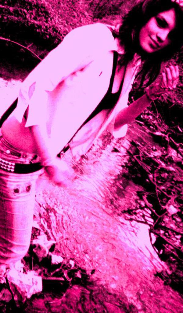 desktop background desktop wallpapers photography archive emo emo girl 600x1024