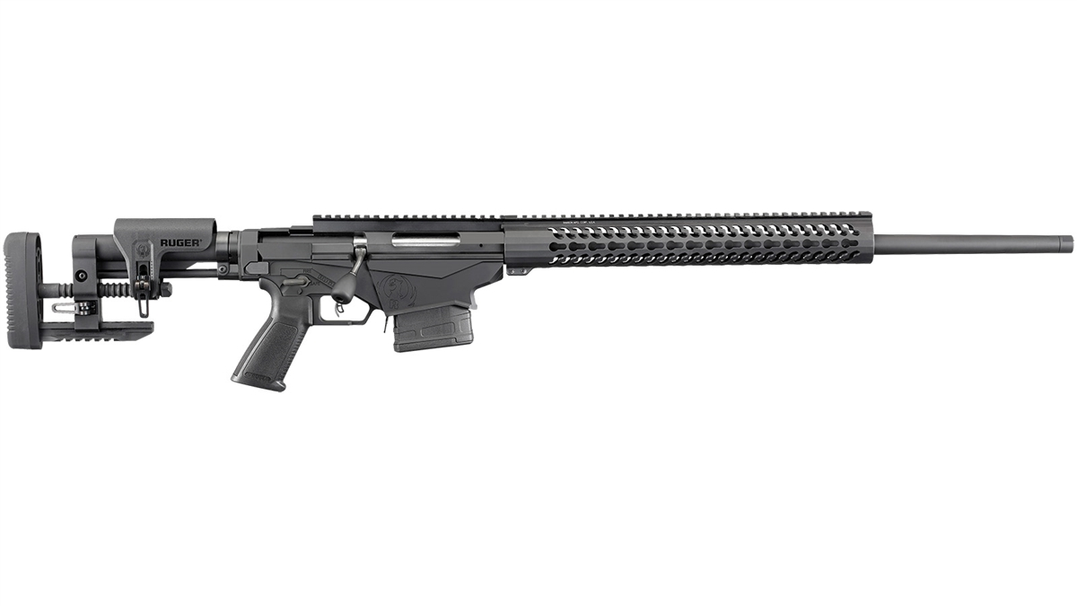 nfl wallpapers nfl wallpapers 5 Sources of Ruger Precision Rifle 6 5 1200x675