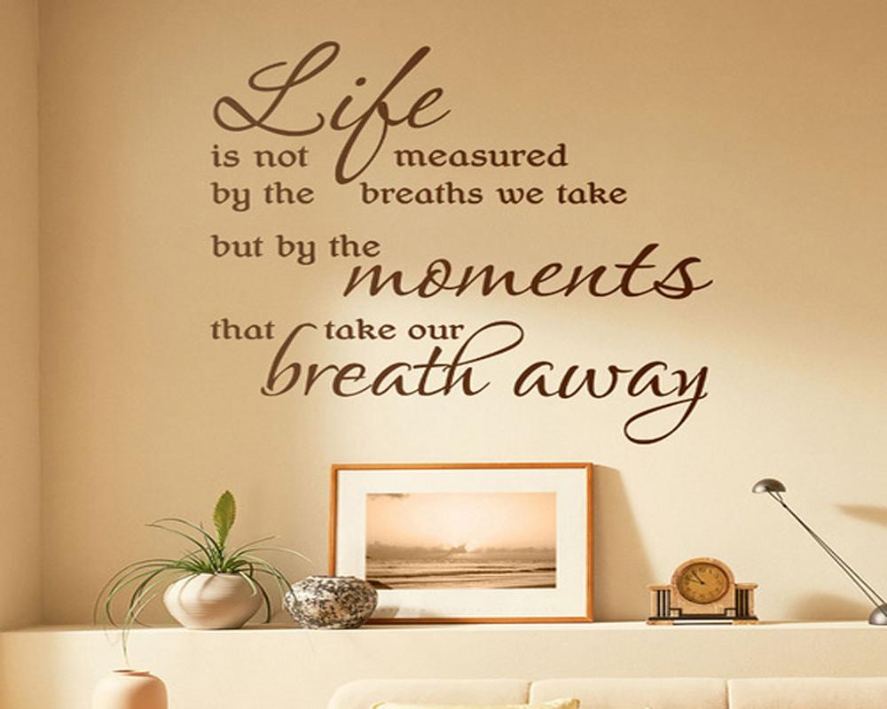 Best Wallpaper Best Life Quotes Wallpapers 1000x800