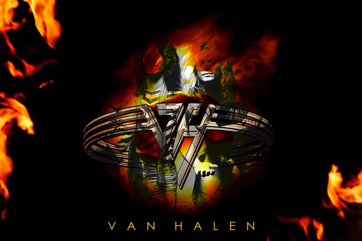 Result 1 1 Of 1 For Van Halen Wallpaper Auto Design Tech 1200x800