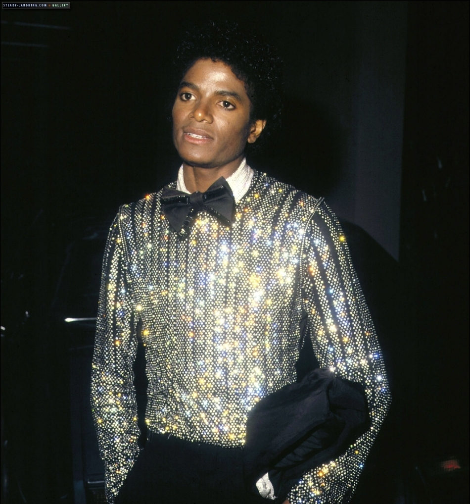 Off The Wall Era images American Music Awards HD wallpaper and 950x1018
