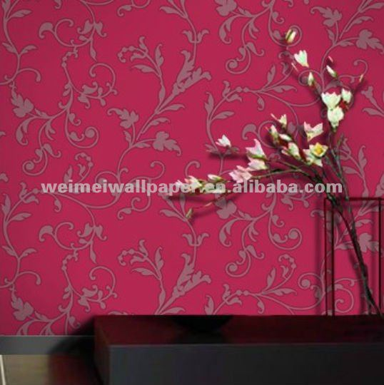 wallpaper samples online 2016   White Brick Wallpaper 538x540