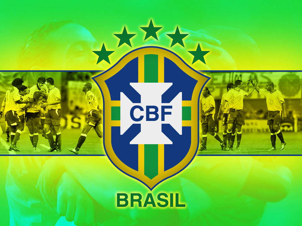 Brazil Soccer World Cup Wallpaper HD Backgrounds Images Pictures 1024x768