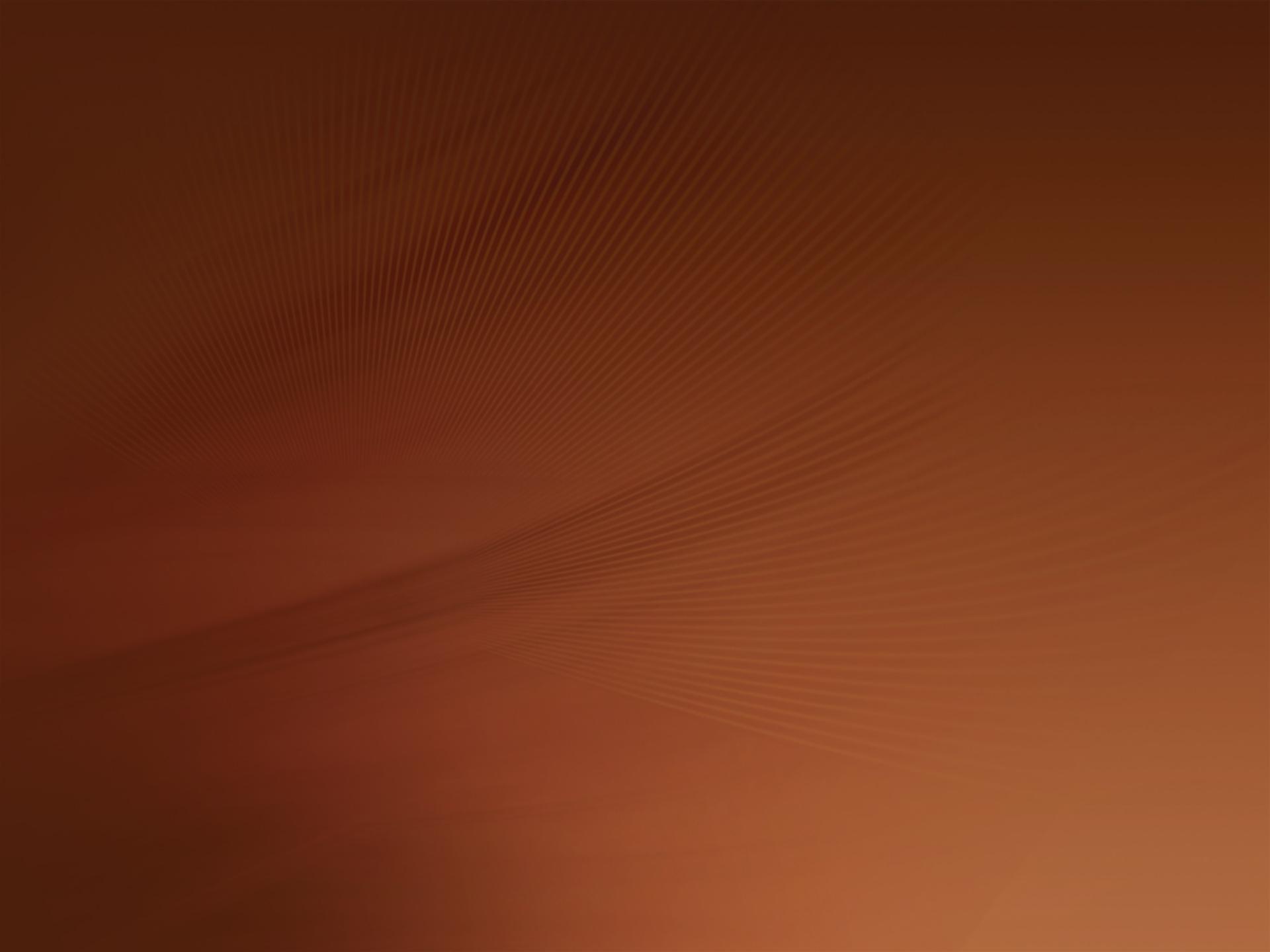 Ubuntu Wallpaper 1920x1440