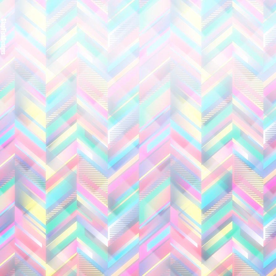 Ipad Wallpaper Tumblr Cubix ipad wallpaper 2 by 894x894