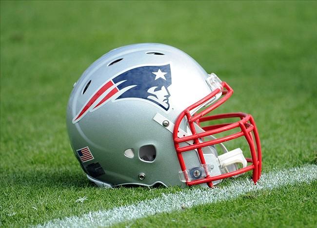 32 Teams in 32 Days New England Patriots   Dynasty Nerds 650x468