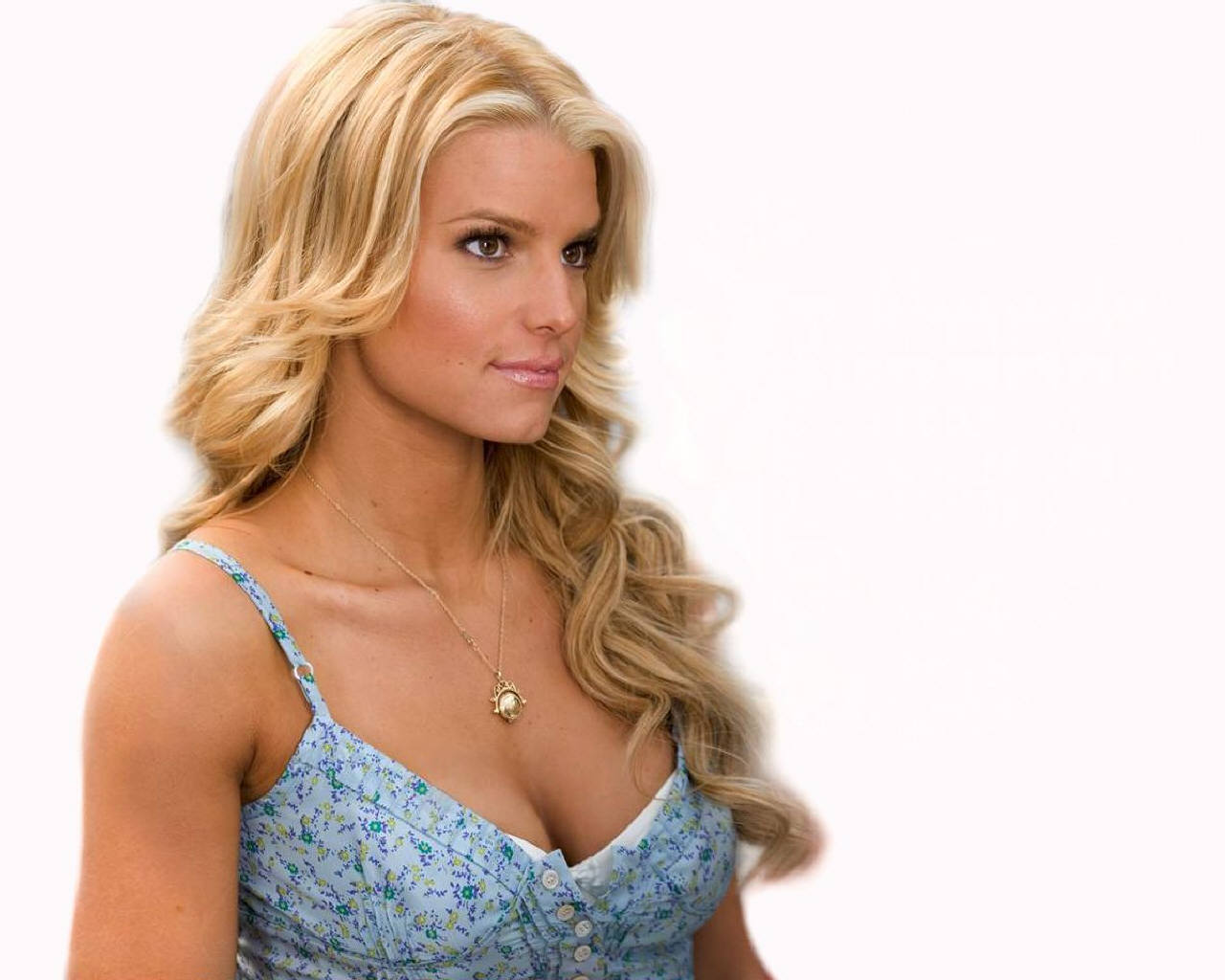 Jessica Simpson images Jessica Simpson wallpaper photos 151232 1280x1024