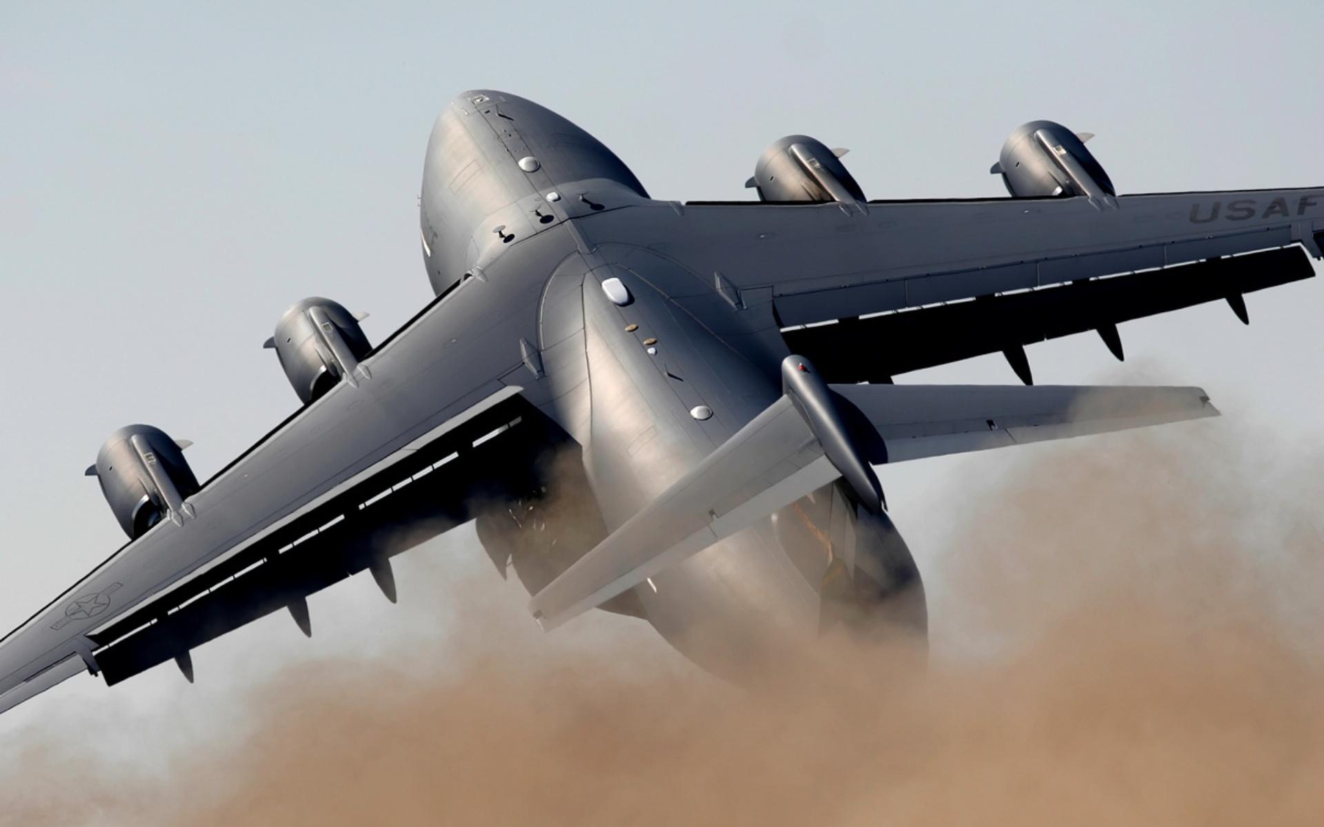 Hercules US Aircraft 1920 x 1200 Download Close 1920x1200
