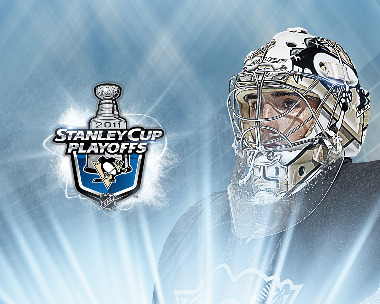 Marc Andre Fleury images 2011 Playoffs   Marc Andre Fleury HD 1280x1024