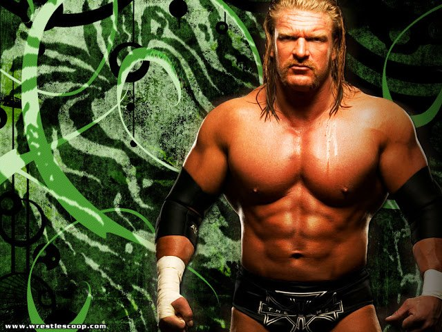 posted by khan shah labels triple h wallpaper 640x480