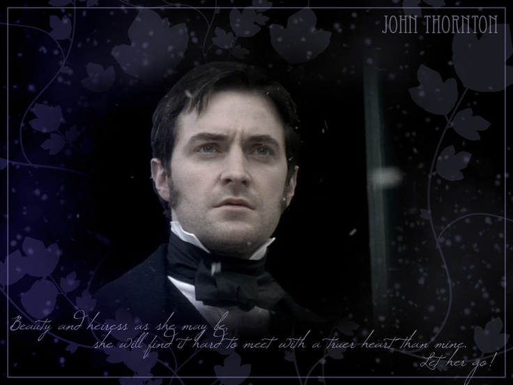 Richard Armitage wallpapers Okay fine Im creating a board for hot 736x552