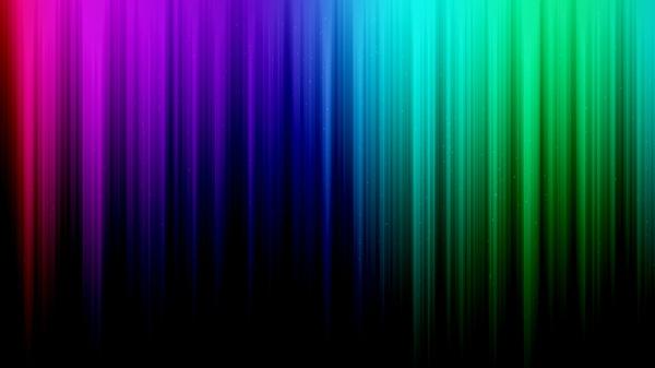 3b021c3ed947 greenabstract green abstract blue purple spectrum rainbows lines 600x337