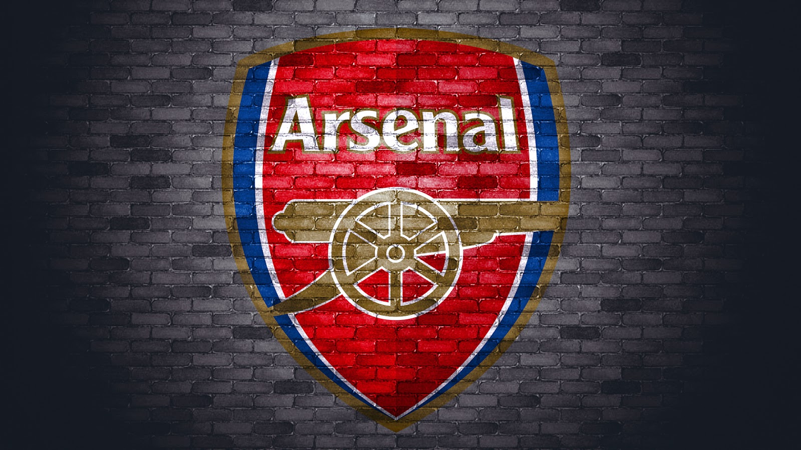 Arsenal Gallery: Arsenal Fc Wallpapers