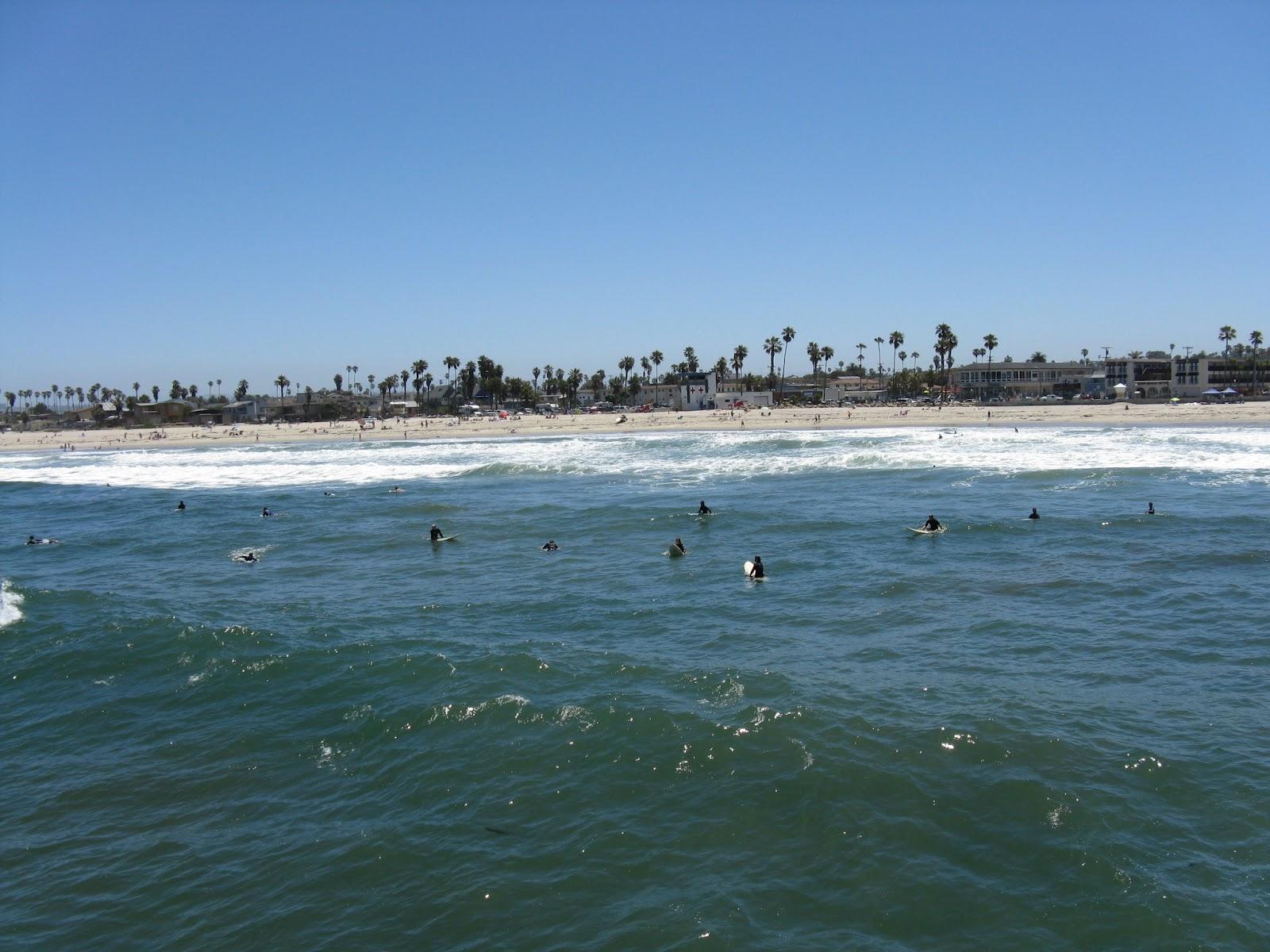 beach beach ocean beach photos beaches of america ocean beach photos 1600x1200