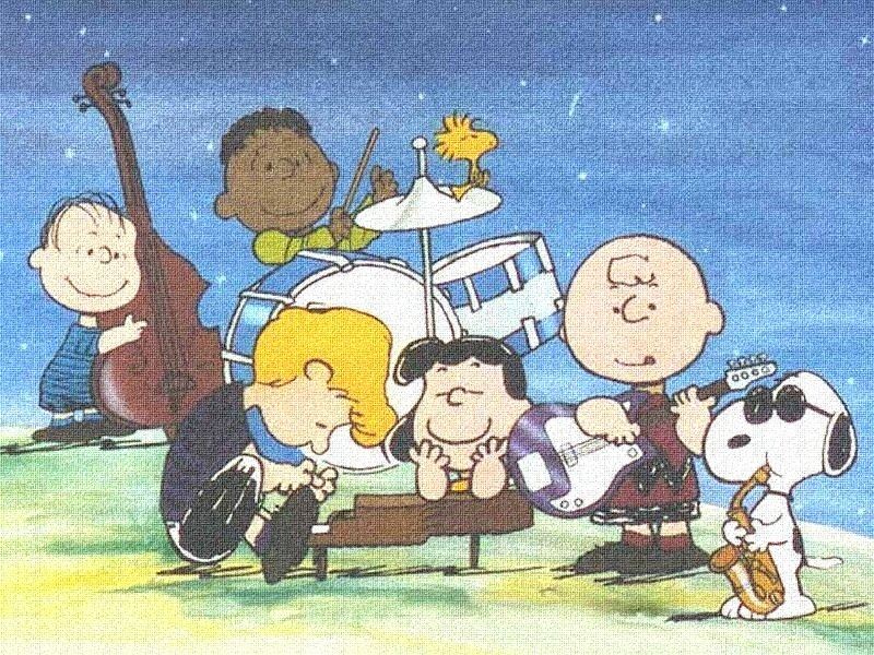 Snoopy Wallpaper Snoopy Wallpapers Backgrounds 800x600 800x600