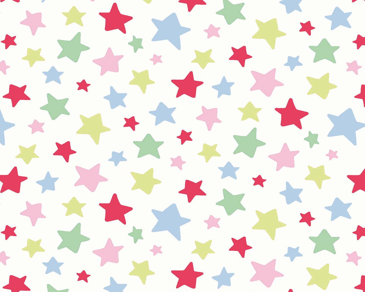 Cath Kidston Desktop Wallpaper