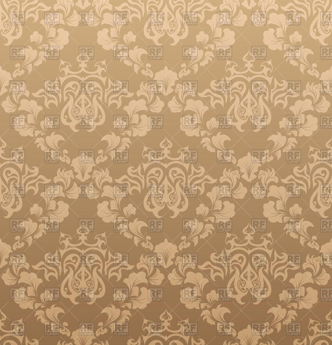 46 Wallpaper Victorian Style On Wallpapersafari