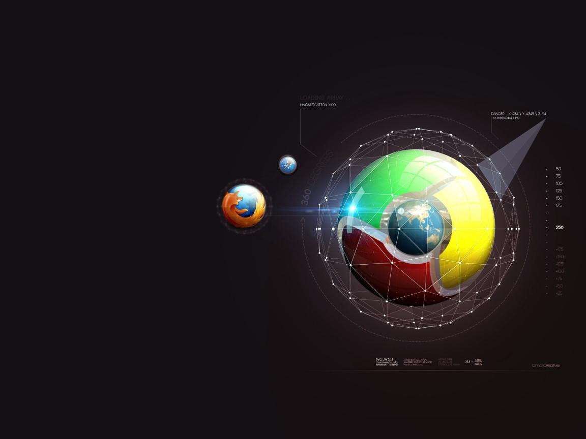 Chrome desktop wallpaper wallpapersafari - Chrome web store wallpaper ...